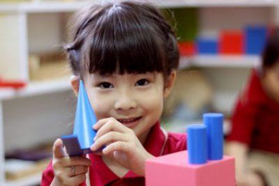 5 cách giáo viên có thể sử dụng công nghệ để hỗ trợ học sinh