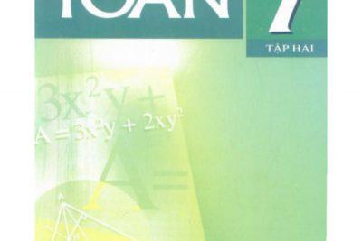 MÔN TOÁN – LỚP 7 | Nghiệm của đa thức một biến | 9H15 NGÀY 26.05.2020 I HANOITV