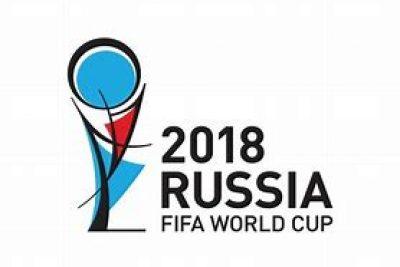 Lịch thi đấu World Cup 2018 bằng excel