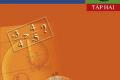 MÔN TOÁN HỌC – LỚP 6 | ÔN TẬP CHƯƠNG III | 08H30 NGÀY 26.05.2020 | HANOITV