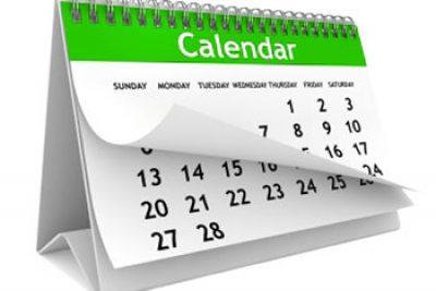 Kế hoạch thời gian năm học 2020-2021