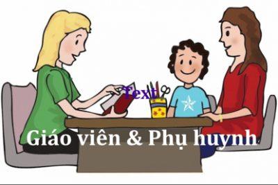 Hướng dẫn dạy học qua internet, trên truyền hình và các hình thức khác trong thời gian học sinh nghỉ học để phòng, chống dịch bệnh Covid-19