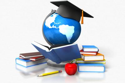Thời khóa biểu học kỳ II năm học 2017-2018