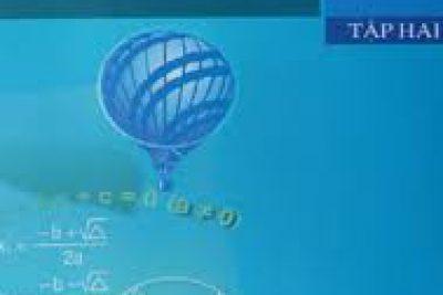 MÔN TOÁN HỌC – LỚP 9 | Hình cầu, diện tích mặt cầu và thể tích hình cầu | 9H15 NGÀY 26.05.2020